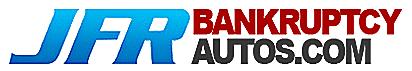 Bankruptcy Autos